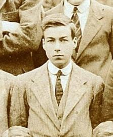 HJ-Younger-1916.jpg