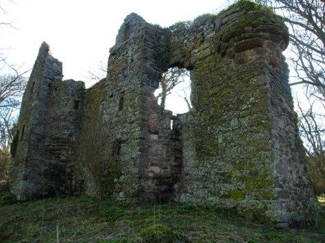 Auldhame_Castle.jpg