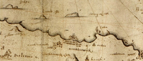 North-Berwick-John-Adair-Map-1682.jpg