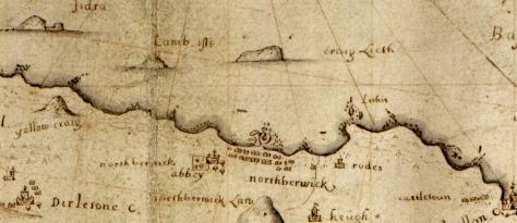 North-Berwick-John-Adair-Map-1682.jpg