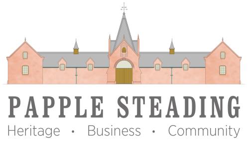 papple_logo.png