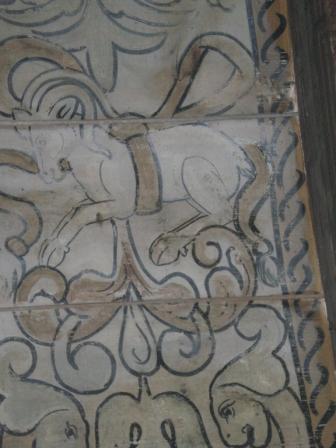 Catholic Hist Gazelle 08.jpg