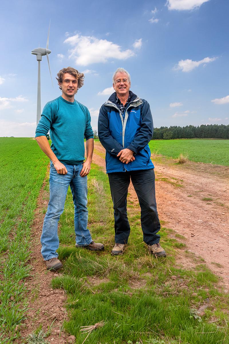Wyllies-Farm-Ruchlaw-East-Lothian-image-1.jpg